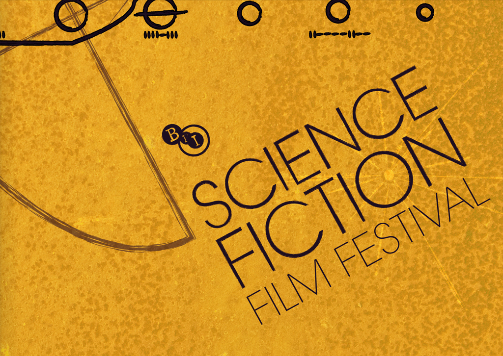 BFI Science Fiction Film Festival