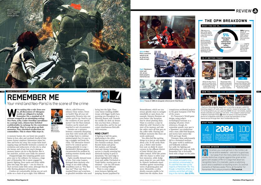 OPMUK - Magazine Redesign 005